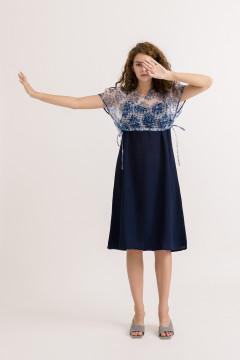 Celestial Dress Set