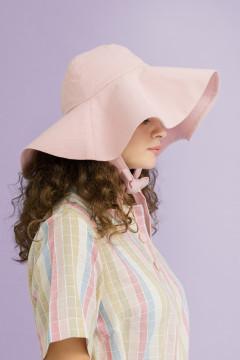 Sorbet Summer Hat