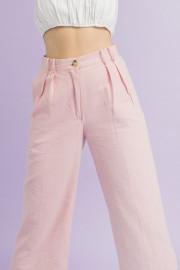 Sorbet Mistral Pants