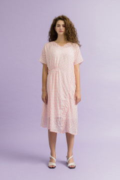 Candy Nauda Dress