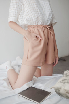 Siena Casual Shorts