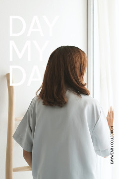 Campaign Daywear
