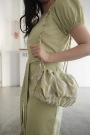 Lime Noun Bag