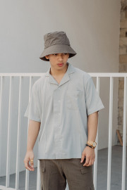 Sage Solace Shirt