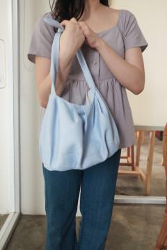 Sky Harin Bag
