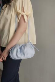 Sky Noun Bag