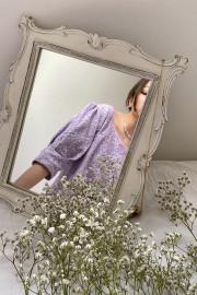 Lilac Fiori