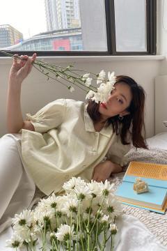 Daffodil Alathea