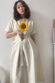 Daffodil Azalea