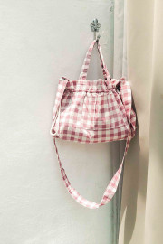 Smoothies Hyo Bag