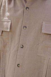 Toffe Summery Jacket