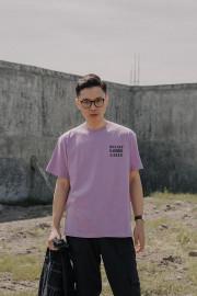 Online Warrior Tshirt