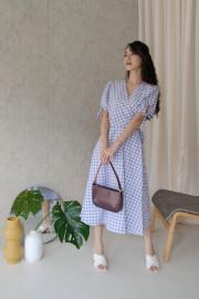 Viola Kimora Dress