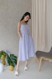 Viola Faye Dress