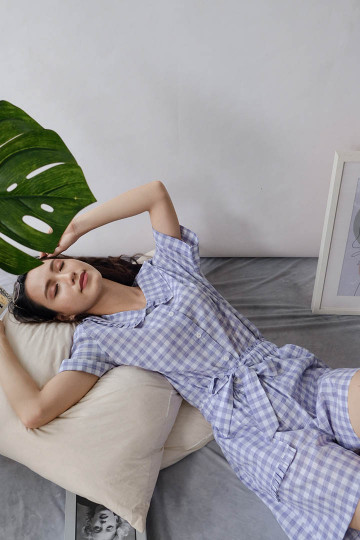 Viola Ailana Shirt
