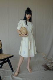 Prairie Skye Dress PO