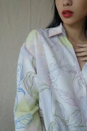 Bloom Ann Shirt