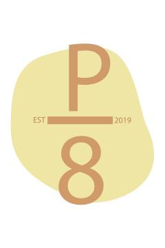 Posh The Label8