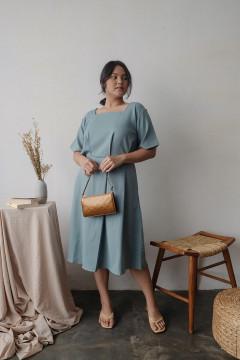 Tosca Heidy Dress