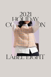 Campaign Holiday 2021