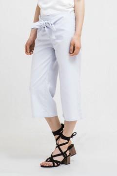 Light Grey Chiyo Culottes
