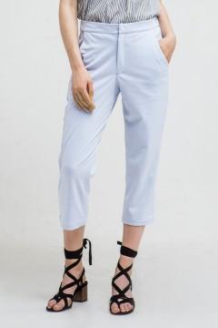 Soft Blue Helga Pants