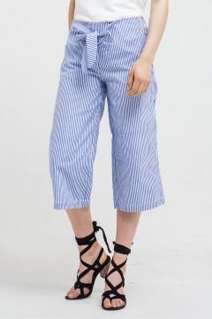Stripes Chiyo Culottes
