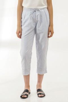 Stripes Shana Pants