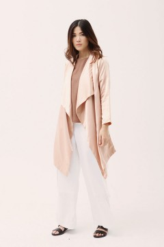 Namia Long Outer