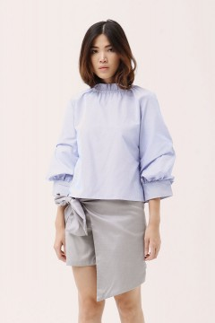 Stripes Taka Blouse