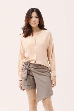 Maple Kaori Shirt