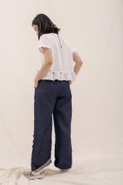 Dark Jeans Kana Pants