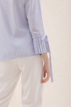 Stripes Wufi Shirt