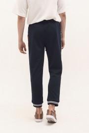 USX Jogger Pants