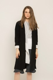 Black Molly Outer