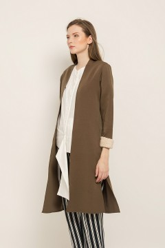 Olive Molly Outer