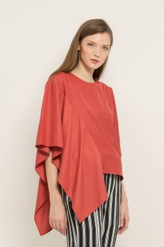 Brick Thea Top