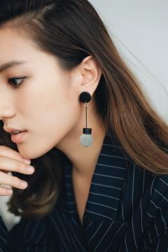 Aluna Earrings