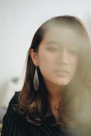 Aria Earrings
