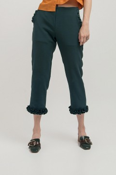 Forest Lena Pants