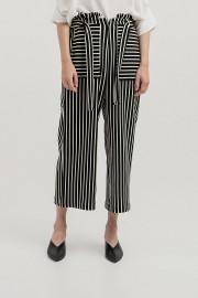 Stripes Margery Pants