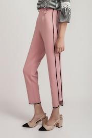 Pink Riley Pants