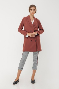 Copper Finley Outer