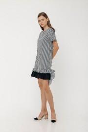 Stripes Lenka Dress
