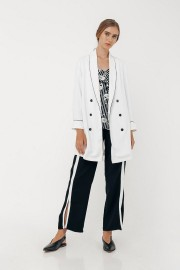 White Finley Outer