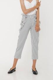 Stripes Nessa Pants