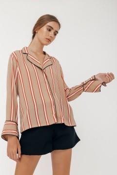 Stripes Huma Shirt