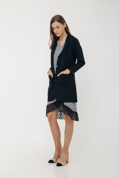 Black Finley Outer