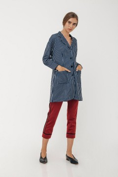 Stripes Cameron Outer