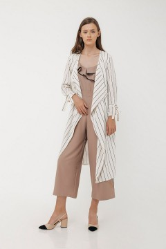 Stripes Alma Outer